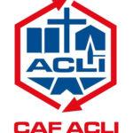 Logo Caf ACLI