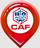 CAF ACLI