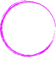 Icona servizio locazioni
